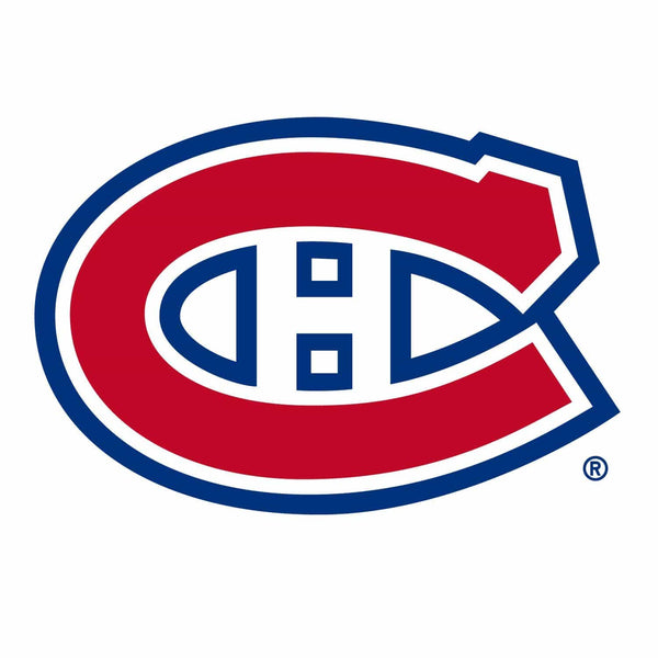 Montreal Canadiens® Fan Blades