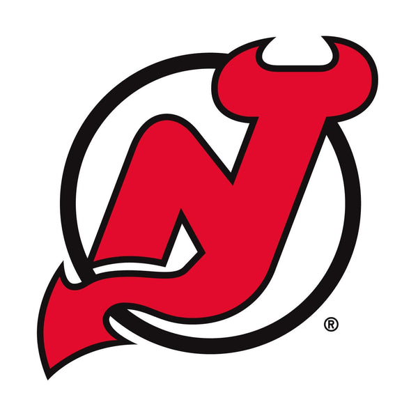 New Jersey Devils® Fan Blades - Ultimate Hockey Ceiling Fans