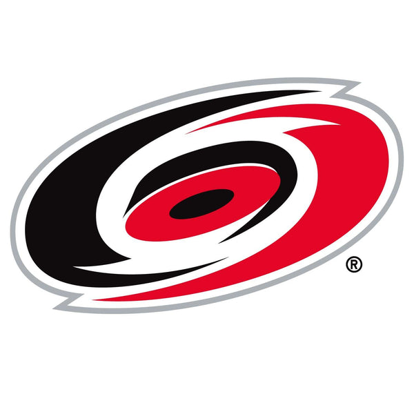 Carolina Hurricanes® Fan Blades - Ultimate Hockey Ceiling Fans