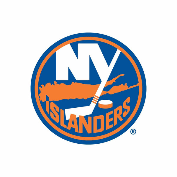 New York Islanders® Fan Blades - Ultimate Hockey Ceiling Fans