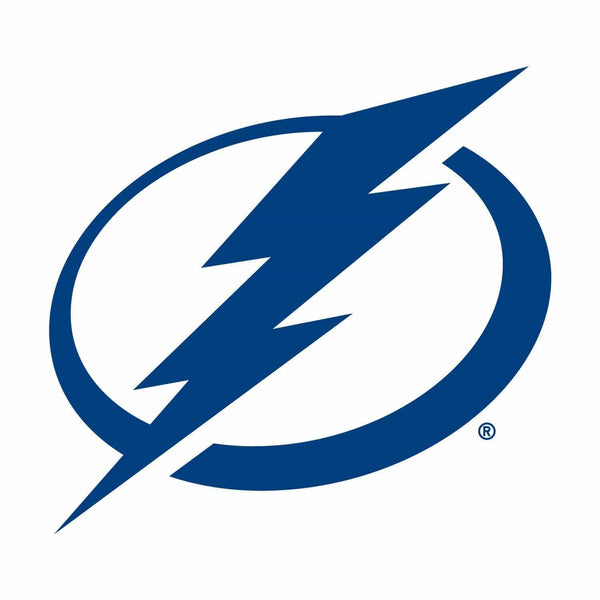Tampa Bay Lightning® Personalized Blades
