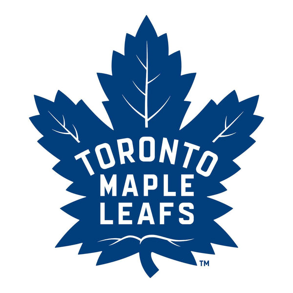 Toronto Maple Leafs® Fan Blades - Ultimate Hockey Ceiling Fans