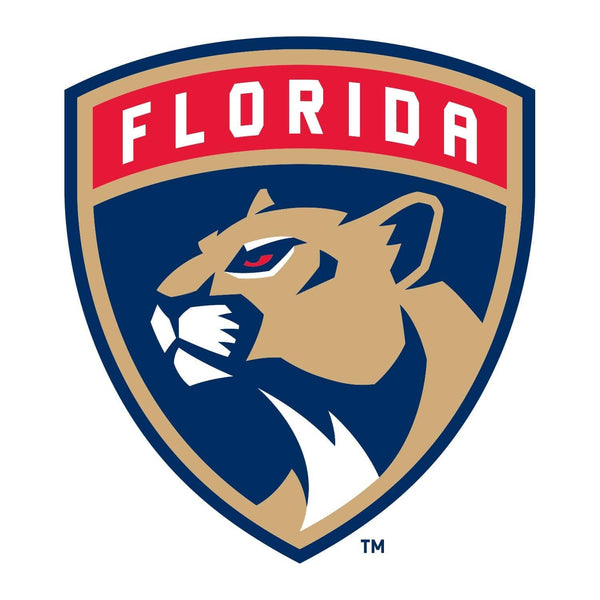 Florida Panthers® Fan Blades