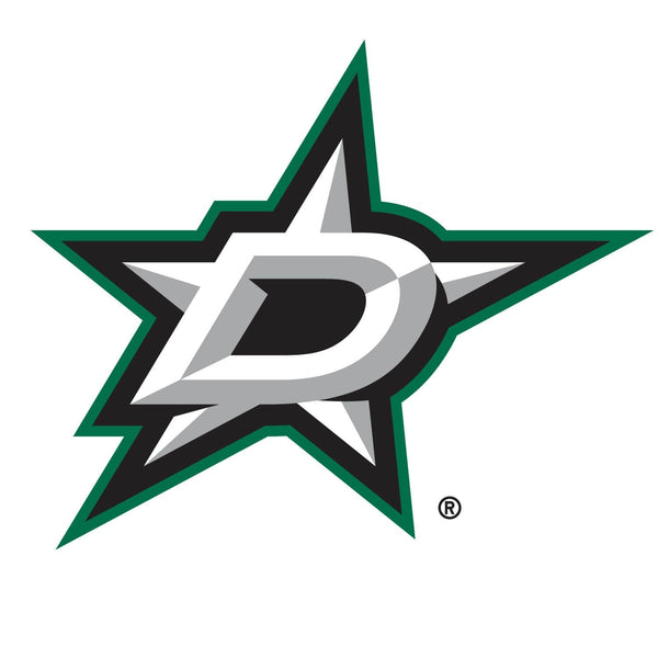 Dallas Stars™ Fan - Ultimate Hockey Ceiling Fans