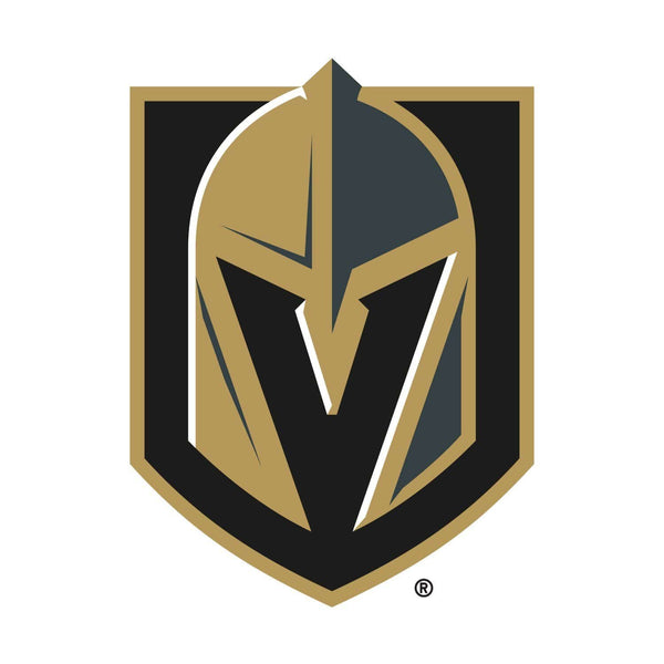 Vegas Golden Knights™ Personalized Blades - Ultimate Hockey Fans