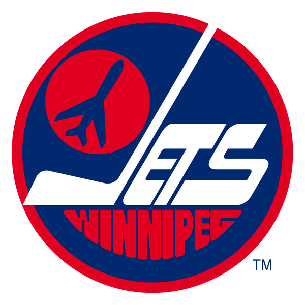 Vintage Winnipeg Jets 1979-80 - Ultimate Hockey Fans