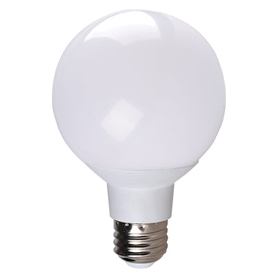 LED Globe Lamp - 6 Watt (2700K)