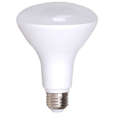 LED BR30D Lamp – 8 Watts