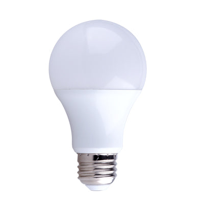 LED A19 Lamp – 6 Watts (2700K)