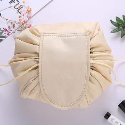 Drawstring Lazy Makeup Bag - ModernMua