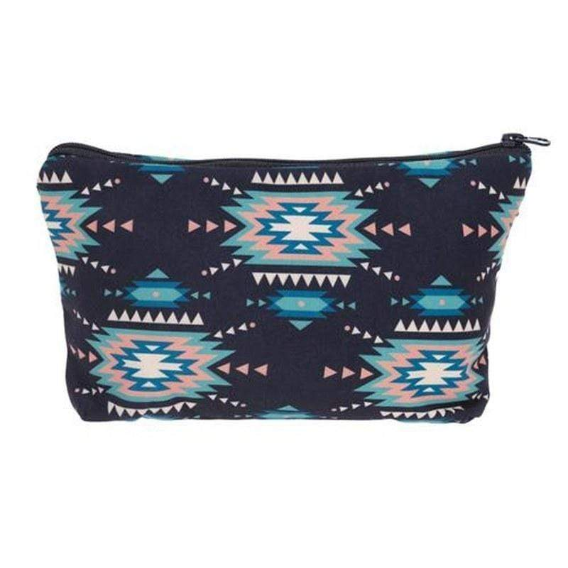Cosmetic Bag (MM Collection) - ModernMua