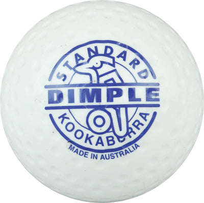 Dimple Standard - Sold in boxes of 12
