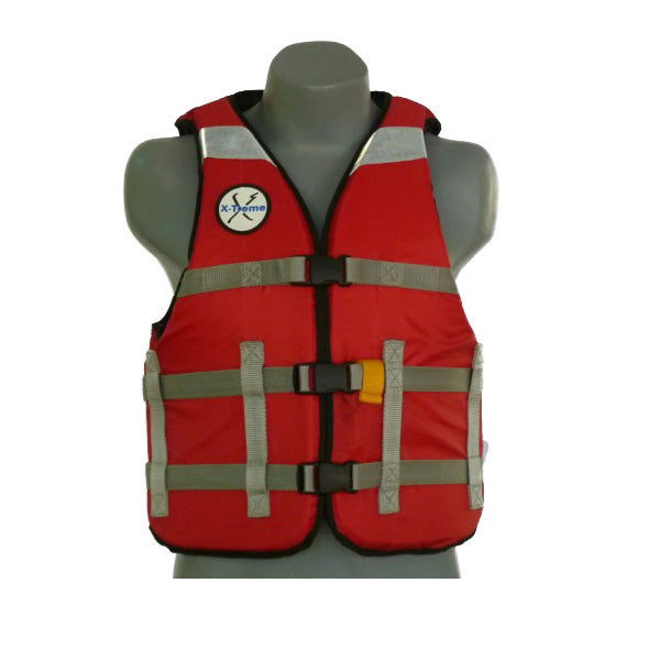 HUNTER BUOYANCY AID LEVEL 50 (general purpose)