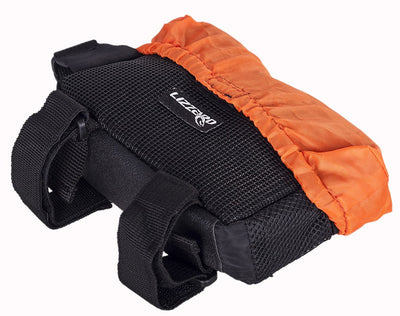 Pensacola Top Tube Bag