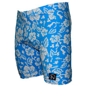 Ocean Heroes Paddling Pants - Blue Mix (unisex)