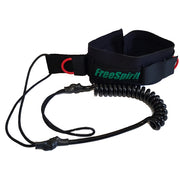 FreeSpirit Surfski/ SUP Leash