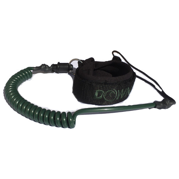 Downwind Leash