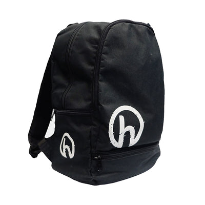 Ocean Heroes Backpack