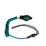 Downwind Paddle Leash