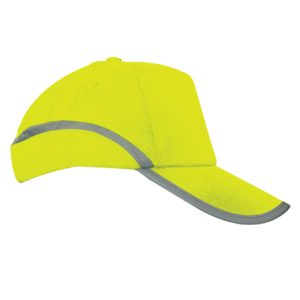 High Vis Peak