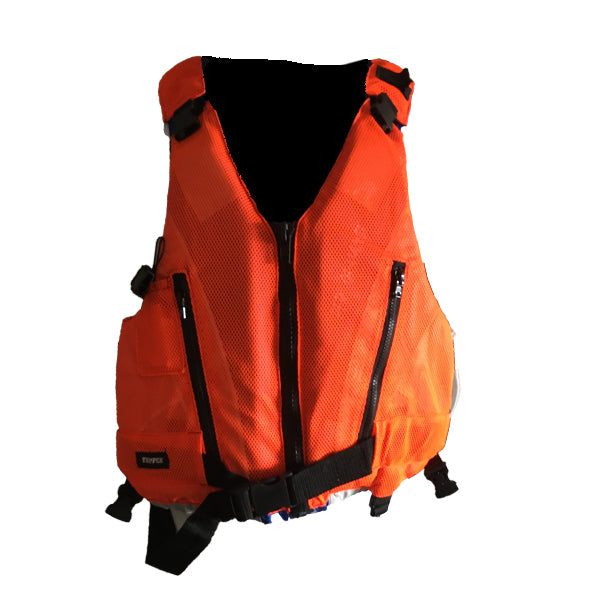 Tripper/ Lalizas Lifejacket