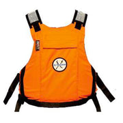 WATT/ Xtreme Lifejacket - Surfski Style