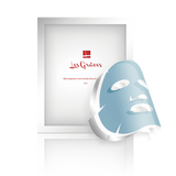 LesGraces Microinjection Anti-Wrinkle Biocellulose Mask By Amberseed