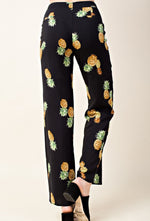 Load image into Gallery viewer, Pineapple Pant