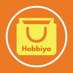 Hobbiya Limited Housewares, Accessories, Toys, iPhone cases, sunglasses, t-shirt, watch online shopping Free shipping