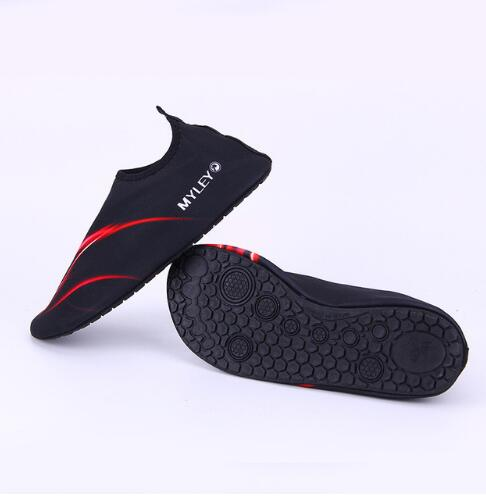 Summer Outdoor Swimming Water Shoes - Hobbiya Limited