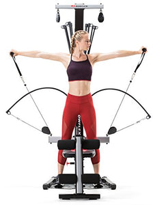 Home Gym - Hobbiya Limited