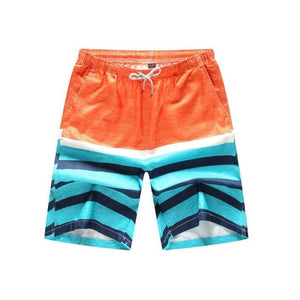 Summer Fitness Shorts - Hobbiya Limited