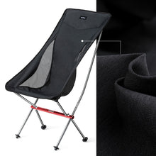 Portable Ultralight Outdoor Chair - Hobbiya Limited