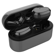 Mini Twins True Wireless Sports Earbuds Bluetooth - Hobbiya Limited