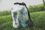 20 L Waterproof Dry Bag