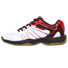Kawasaki Badminton shoes anti slippery - Hobbiya Limited