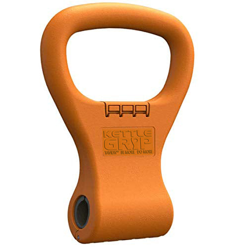 Adjustable Kettle Bell Easy to carry - Hobbiya Limited