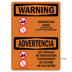 International-OSHA-Construction-Sign-OWI-13027-FRENCH_1000