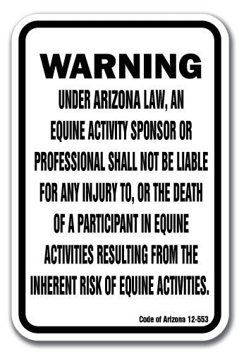 Arizona Equine 12