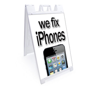 We Fix Iphones