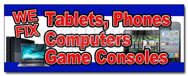 We Fix Tab Pho Comp Game Decal