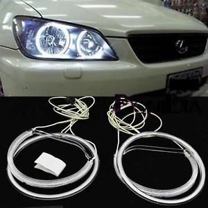 IS300/Altezza Angel Eyes