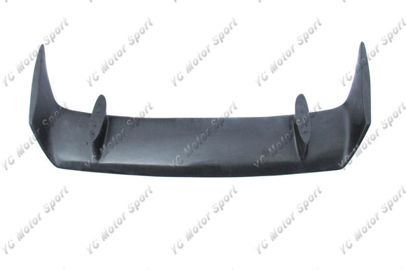 1989-2002 S13 Silvia s13 PS13 S14 S14A Trunk Wing