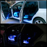 APP Controlled Interior LED Car Lights™