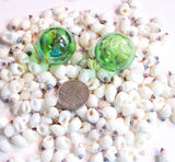 white nipple shells, nipple seashells, beach wedding shells, white wedding shells, white craft shells