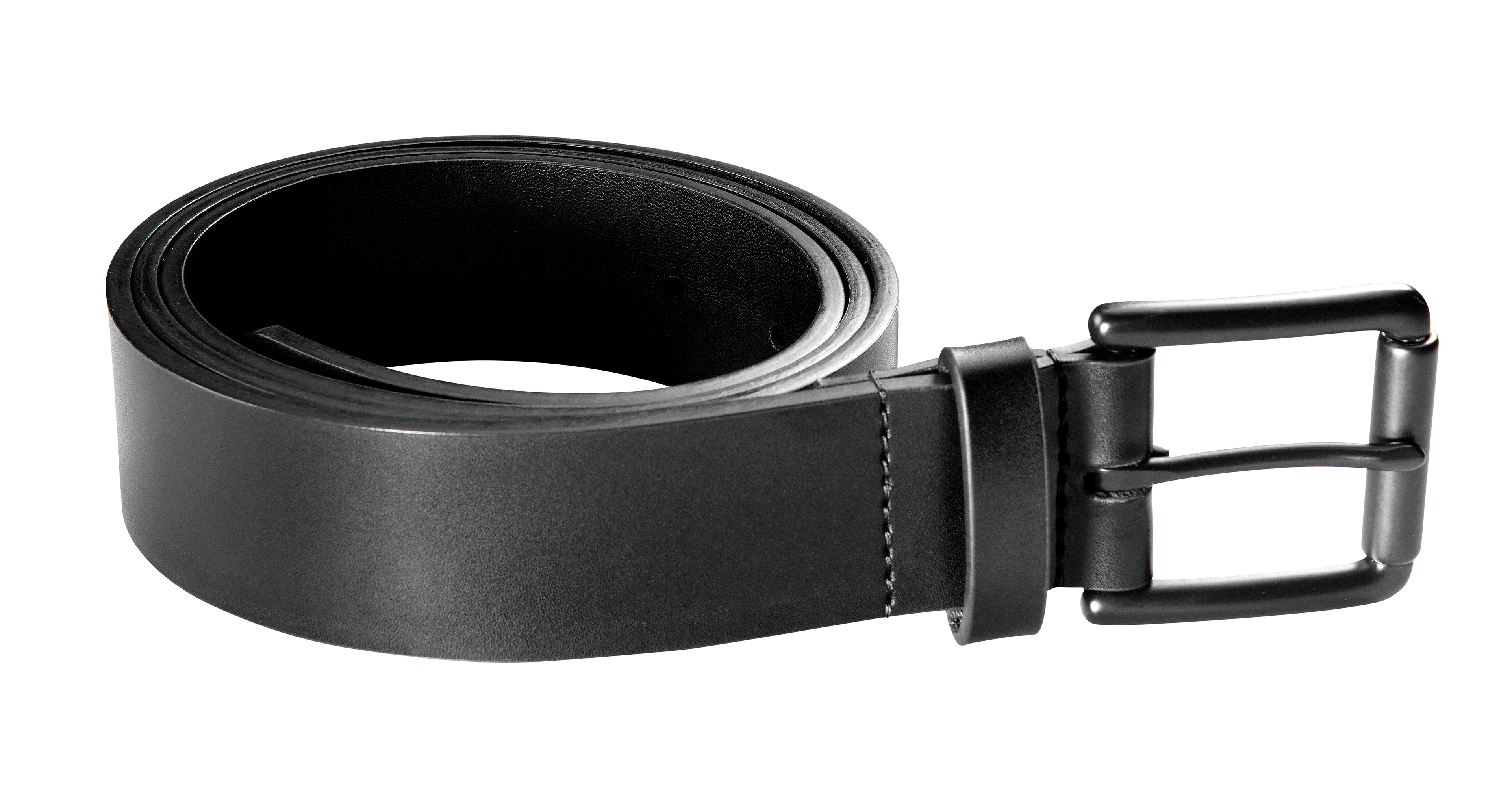 Battle OPS Tactical Belt