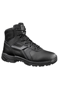 6-INCH WATERPROOF TACTICAL BOOT