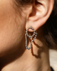 Dalliance Earring