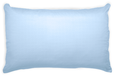 Cooling Pillow Cover