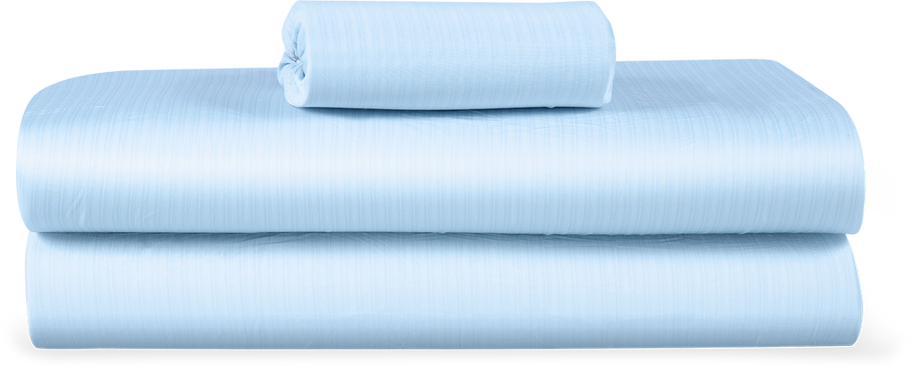 Cooling Sheet Set